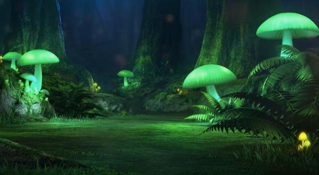 24小时直播活动疑似发现《宝可梦:剑/盾》新宝可梦