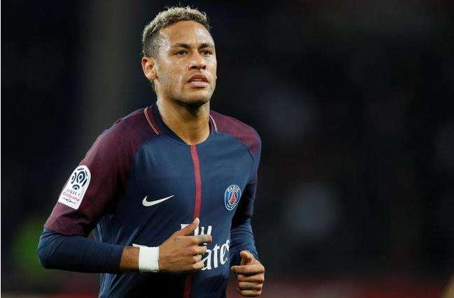 真香!巴黎球迷准备原谅内马尔 7成人希望他留下