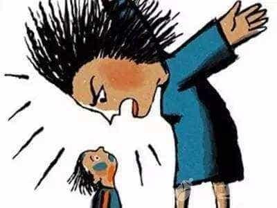 孩子不爱学习,成绩差,不听话,家长怎么办有招了