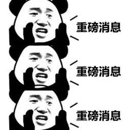 法检招考来袭!全南县人民检察院有岗位招录!速看!