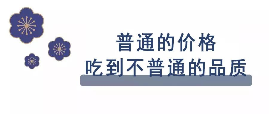 901彩票app下载