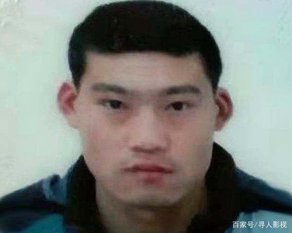 24岁河南小伙打工期间莫名失踪,老板说毫无征兆、毫不知情