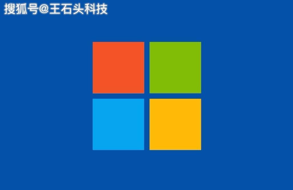 微软格局已定!彻底放弃自研操作系统,为何要做安卓手机?