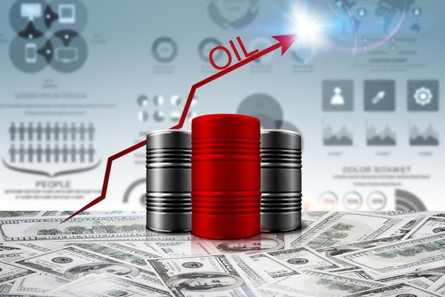 委内瑞拉拟明年翻番原油产量增至日均200万桶