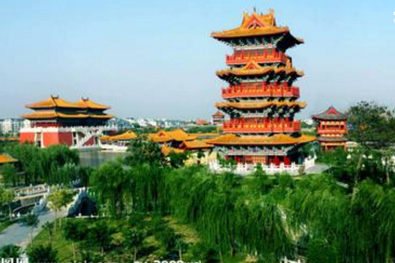 <b>六大古都是哪几个城市中国古代六大古都</b>