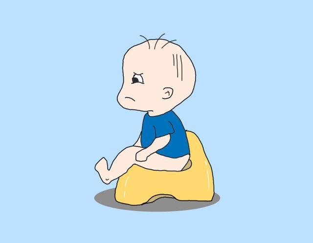 孩子秋季腹泻怎么办?4招教你打赢胃肠胃道保卫战