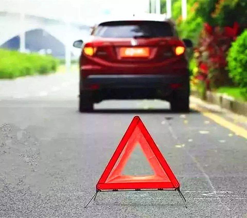 宣城市龙宇轿车修理有限责任公司_工商信息_信用报告_... -天眼查