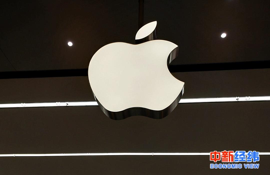 苹果公司已确认!部分iPhone_6s存无法开机现象,符合条件的可免费维修!