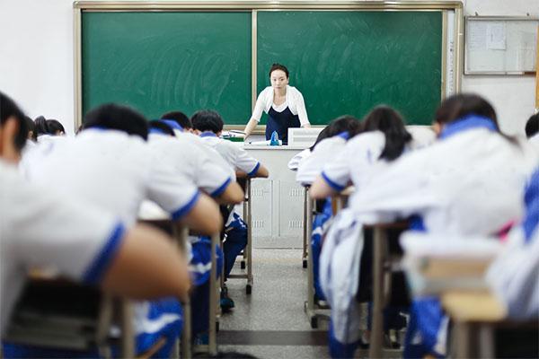 9年义务教育有大改动 关乎孩子 家长和老师
