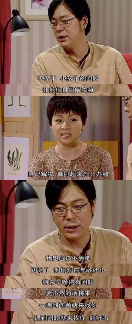 上海大学盗拓南朝石刻教师道歉,石刻污渍已被清洗干净