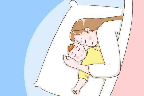 宝宝一天需要几次小睡?怎样引导宝宝进行小睡?|小睡会