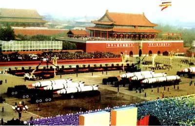 """1970年4月24日   ,中国第一颗人造地球卫星""""东方红一号""""发射成功,中国的空间技术进入了一个新时代."""