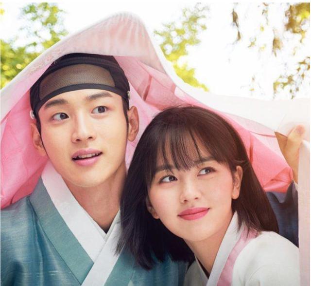 2019国语韩剧排行榜_相处越久越厌倦彼此的星座配对,互相排斥,越爱越累
