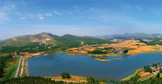 盱眙县gdp_60年前江苏和安徽交换了4个县现在它们过得怎么样