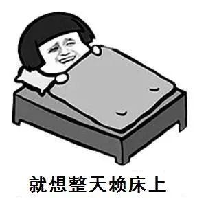 冷空气要来了!台州即将开始降!温!了!