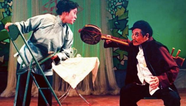 赵本山62大寿无弟子祝福,反而更能体现本山大叔在娱乐圈的影响力