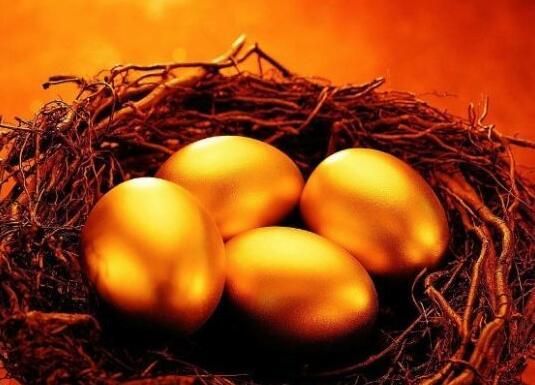 大财旺到爆的三生肖,十月迎大喜,财运与日俱增,接财接福