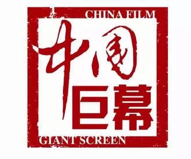 人文资讯 在北林,应该选哪家影院看电影