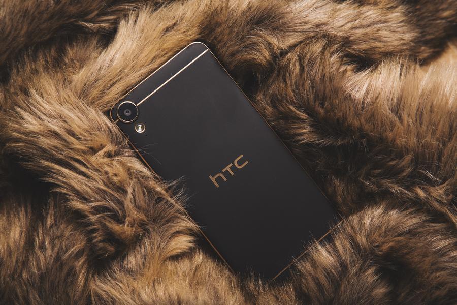 <b>HTC高层官宣:已经停止智能手机创新,曾经的安卓之王挥别舞台</b>