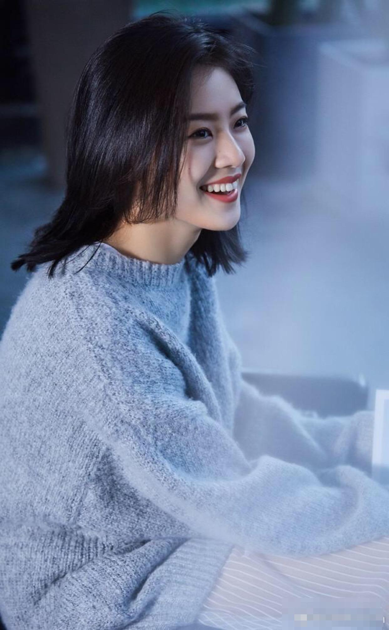 《中国机场长》最美女配不是张天爱,而是一直不太红的她插图(9)