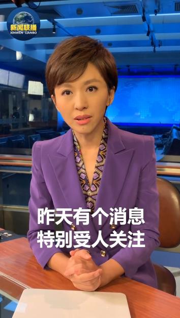 别看现在砸得'欢'央视主播忠告香港蒙面暴徒