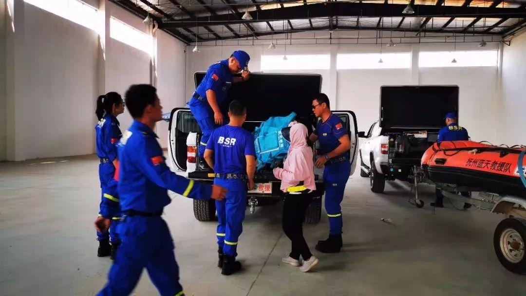 抚州连续发生学生溺亡事故,市长作批示