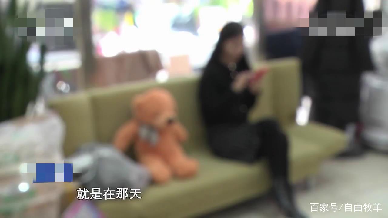 天津宝坻警方又刑拘一名35岁男子,其所作所为着实令人大跌眼镜!