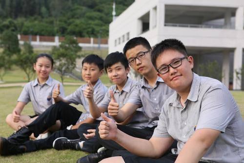 新高考这两类学生最吃亏,高二学生已深有体会,高一学生提前避免