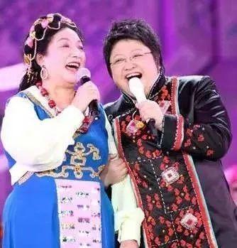 流淌的歌声 | VOL.6《北京的金山上》