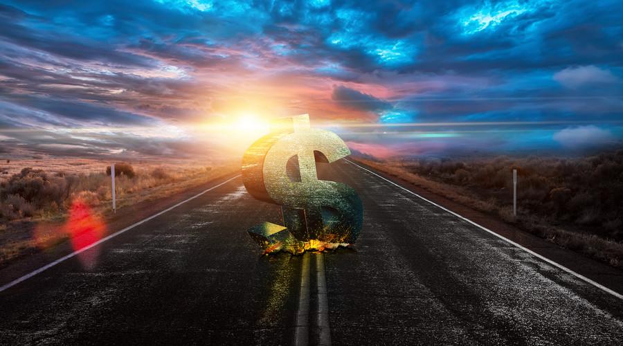 未来33天,喜鹊门前叫,恭喜3属相,钱财堆满山,容易一夜暴富