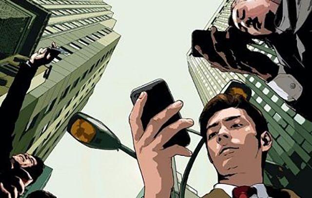 三星、索尼已停止在中国造手机,因竞争太猛,三星补偿被称挺良心
