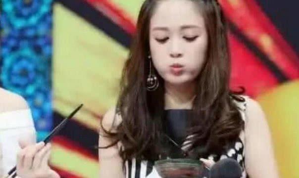 陈乔恩拒绝与赵丽颖合作,原因竟这么搞笑,网友不厚道的笑了