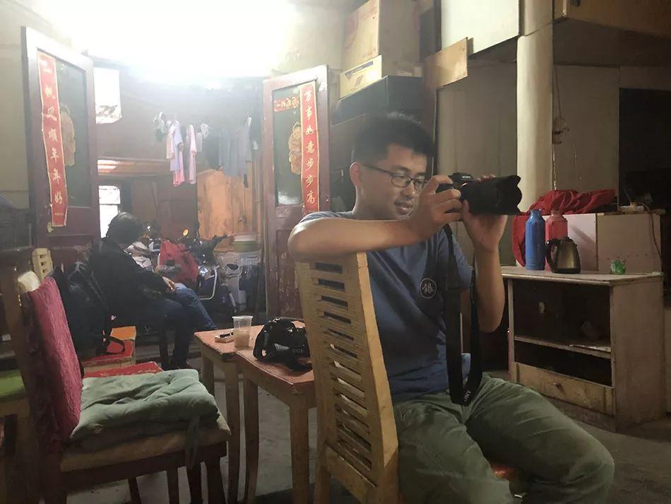 杨浦七梦|消遣:消遣杨浦,杨浦消遣
