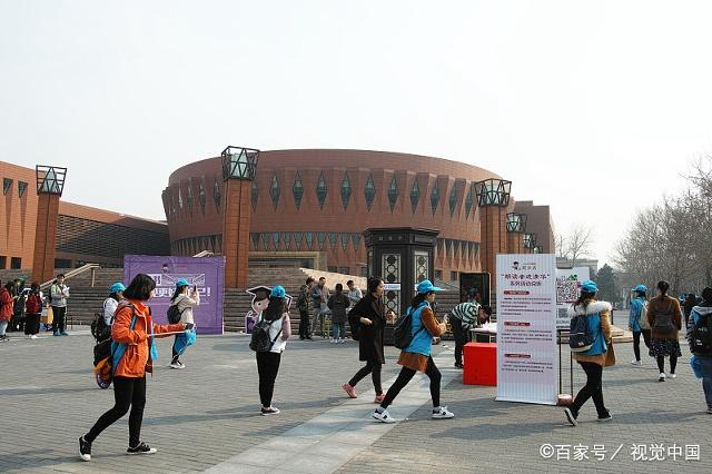 中国20所最好的理工类大学,这几所重点大学的表现很抢眼