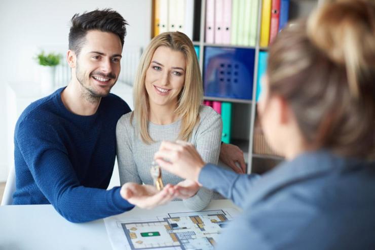 买二手房如何规避定金纠纷?定金罚则是什么