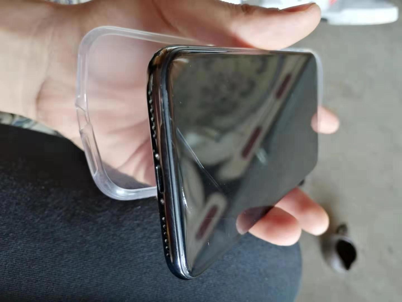 iPhoneX屏幕触控失灵怎么办 iPhoneX屏幕触控失灵解... _973游戏
