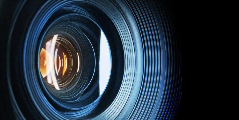 手机摄像头越来越多,国内镜头和CMOS产业或将沐浴春风