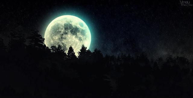 假如地月之间有座桥,开车上月球吗不能,因为入口每天都在跑
