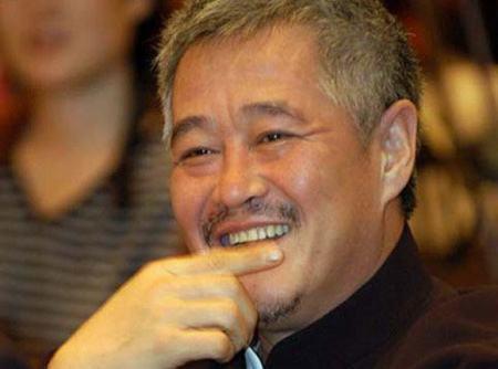赵本山把他当亲儿子疼爱:他却睡了8名粉丝,颜面丢尽后销声匿迹
