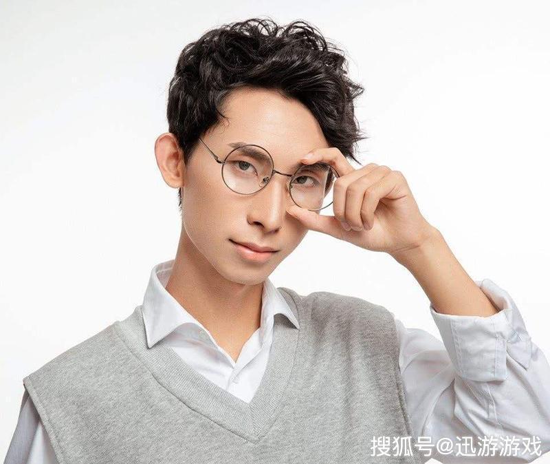 王者荣耀:梦泪打小号遭到队友质疑,最后70%输出惊呆队友!