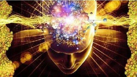 """【非虚拟故事】身边有个""""最强大脑""""搭档是怎样一种感觉?"""