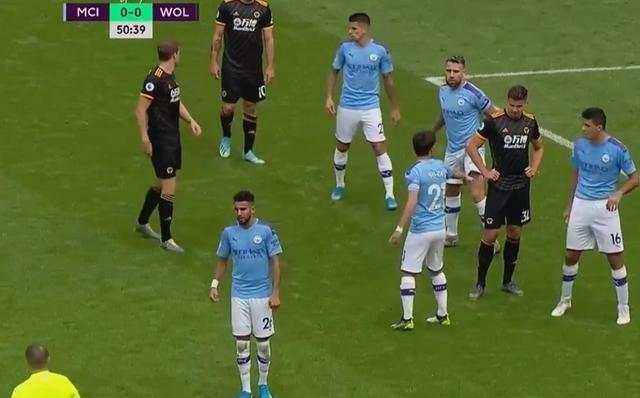 超级大冷门!英超12.8亿豪门0-2轰然倒下,积分榜被利物浦甩开8分