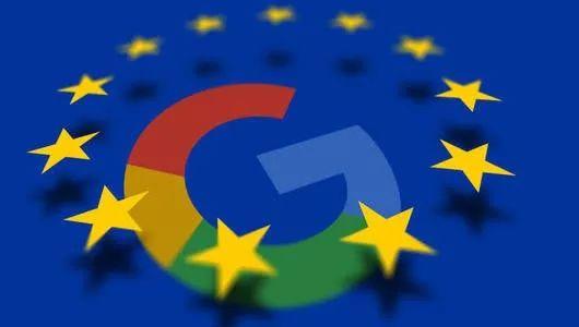 欧盟为什么和脸书过不去?
