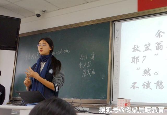 """清华才女武亦姝的爹妈""""来头不小"""",是教师和律师,真是令人羡慕"""