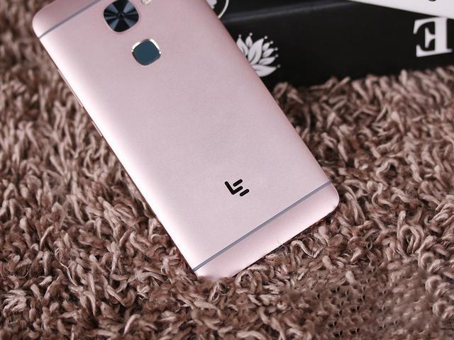 乐视 乐2(X620)全网通 手机电池不耐用,发烫的很厉害!-九机网