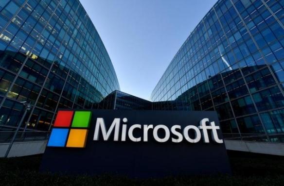 微软新专利:震动反馈VR地毯 Xbox将加入VR阵营?