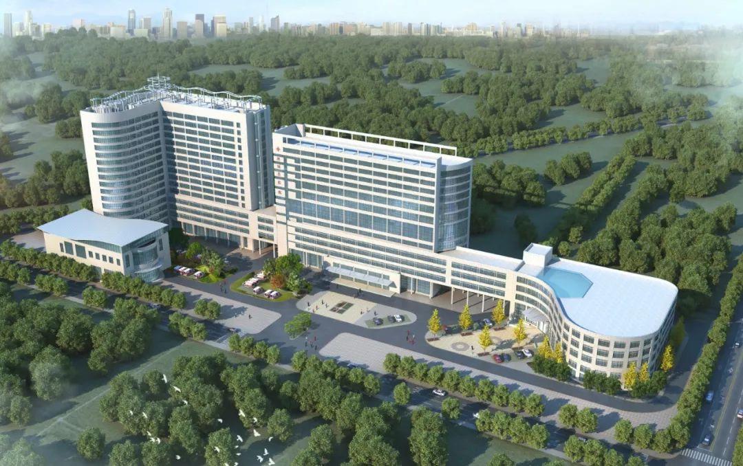 2019年枣庄市经济总量_经济发展图片