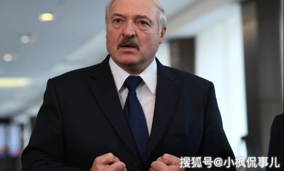 老朋友诚意十足,要用50亿美元换乌克兰发动机技术,谈判正在进行