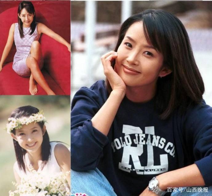 韩国女星崔真实自杀离世11年 女儿发文悼念:下一世做我女儿吧