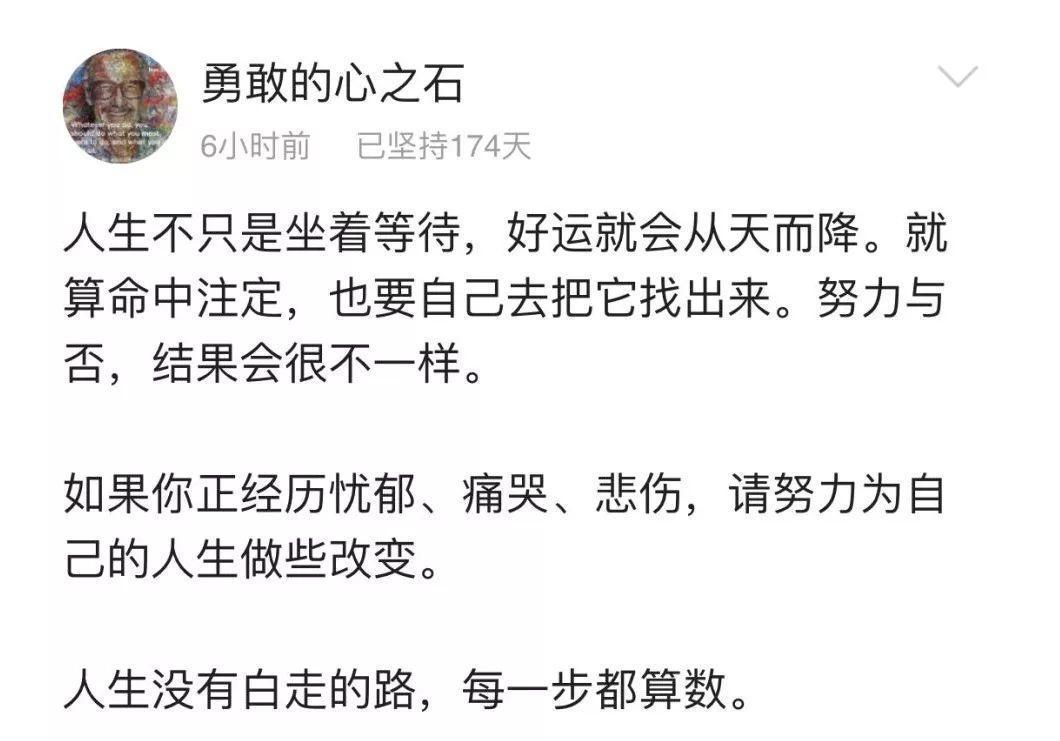 刘鹤分别会见国际组织负责人和美国工商界代表
